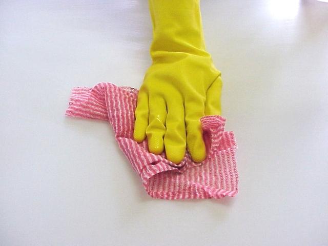 inganno della casalinga