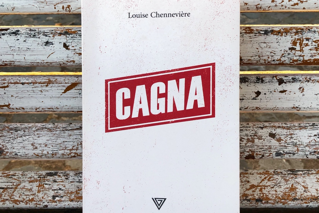 chenneviere cagna