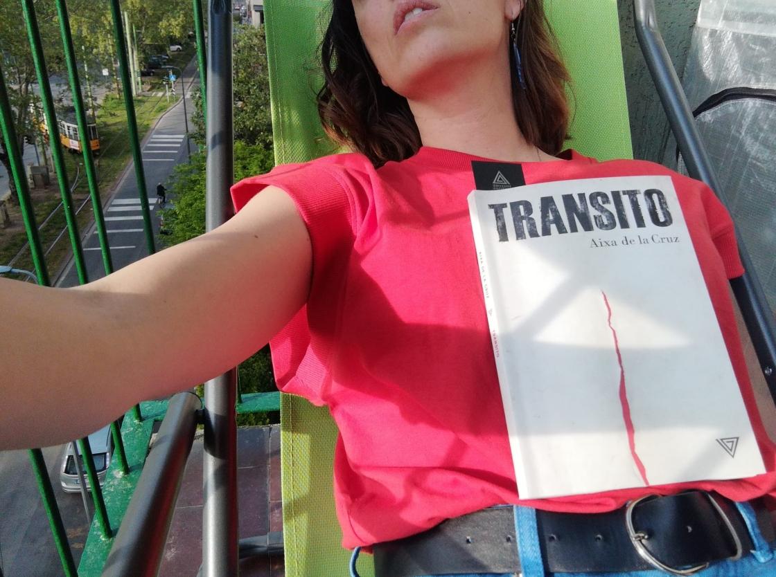 Transito Giulio Perrone Editore